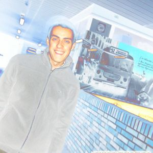 DJ Durbano Tuzarro Hetero Mix