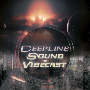 Deepline - Sound Vibecast #21