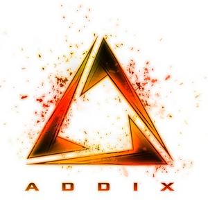Addix Madmix # 2