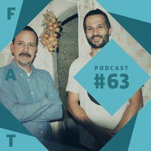 FATpodcast#63 *2020