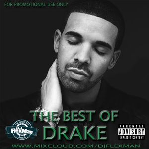 THE BEST OF DRAKE