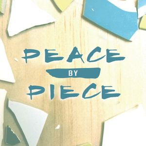 Peace by Piece - Session 4