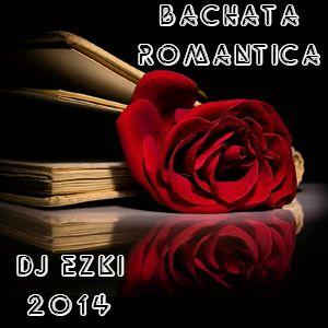 Bachata Romantica 2014