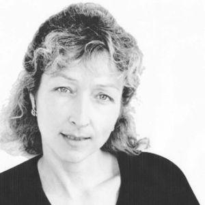 La Franche Info - Brigitte Rochelandet, docteure en histoire des mentalités