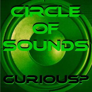 CIRCLE OF SOUND