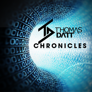 Chronicles 81 (May 2012)