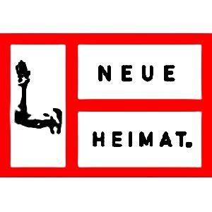 Lo.Max @ Neue Heimat - Club Prag Stuttgart - 07.06.2003