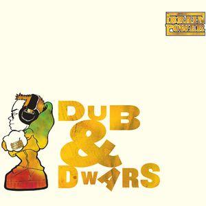 Brainpowers' Dub & Dwars Special