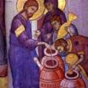 SANTOS PADRES: San Ireneo El hombre objetico de salvación FIN y La Fe 1 (cesidad de la Fe)