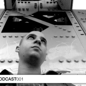 BSTN_PODCAST001 | MEZMERIC