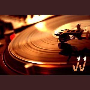Jeremy Jax - ᴴᴵᴳᴴlow-ween