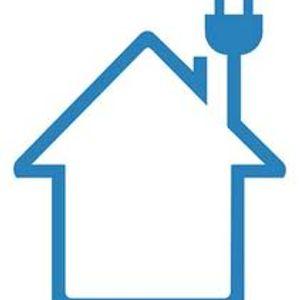 Ymo Electronized My House