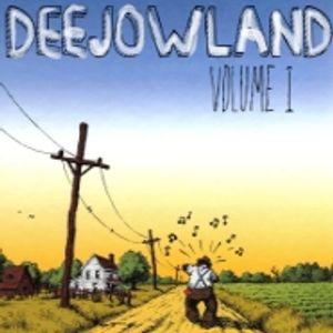 Deejowland Vol.1