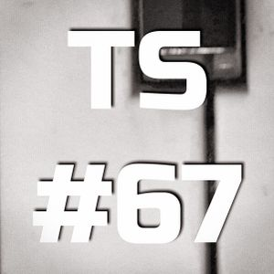 Techno Sunday #67 by Ta_Deck