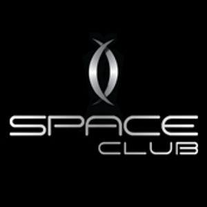 E.P.27 SpaceClub Podcast - Maurinaz