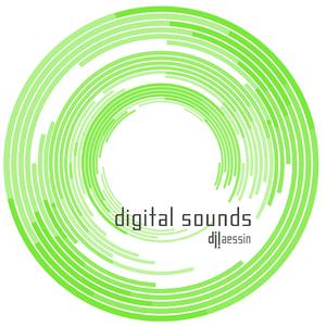 Digital Sounds (Episode 146)