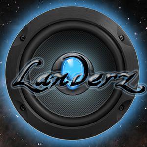 Landerz - June 2016 Mix (Set 2)