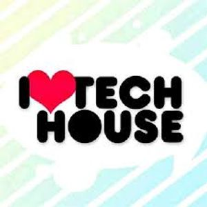 NOIRLAKATA technohouse Clase A