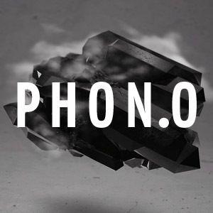 PHON.O @ Mixology