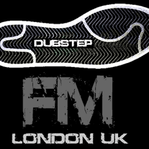 Logic Dubstep Radio Show Rip - 22nd August 2010