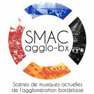 émission complète spéciale SMAC d'agglo : 25 ans du Krakatoa pépinière party
