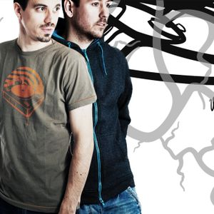 MSMS DJ Mix Dec. 2010
