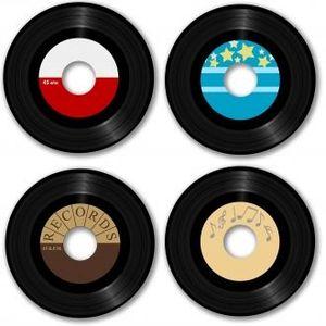 Eduard V - Classic (Set mix) @ www.djeduardv.blogspot.com