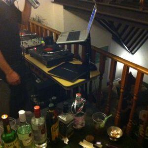 House Party Set 2011