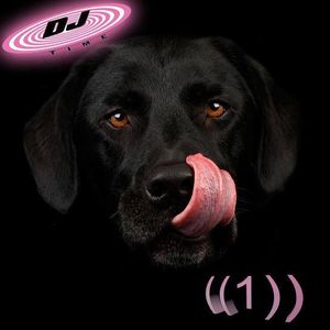 DJ TIME - 21-10-17