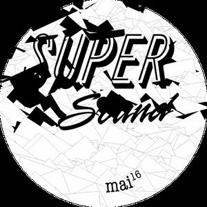 Supersound Mai 2016