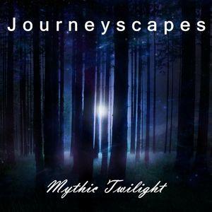 PGM 050: Mythic Twilight