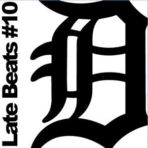 Late Beats #10