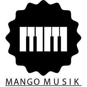 Faisal Baig & Fuzzy Nocturnal B2B @ Mini Mango Lahore, 23-08-15