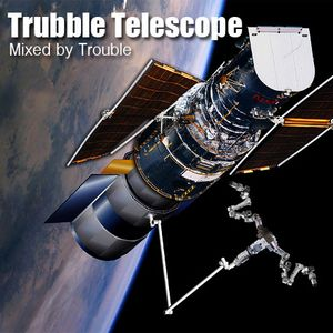 The Trubble Telescope