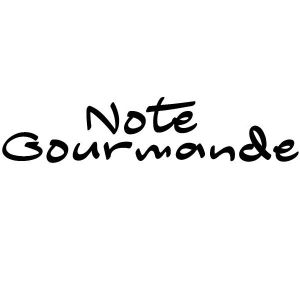 Guestmix on Head7 RadioShow by Note Gourmande Lab