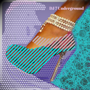 DJ 7 Underground Vol. 16
