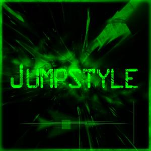 JUMP TO THE DANCEFLOOR VOL.1 (jumpstyle set)