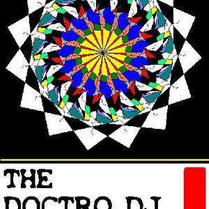 THE DOCTRO DJ - EP. 009 - MY ELECTRO GARAGE TECH INSPIRATION