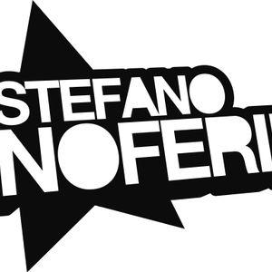 "DJ LOVERS SHOW presents ""STEFANO NOFERINI"" interview + 1 hour Dj set January 2012"