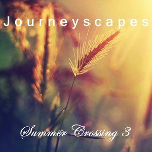 PGM 138: Summer Crossing 3