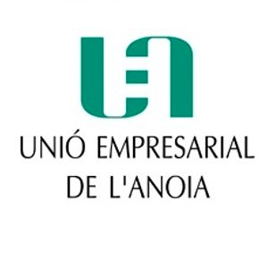 080414 - Espai Empresa - L'App GuiAnoia - Pia Prat