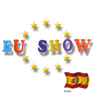 EU Show - Spain Part 1
