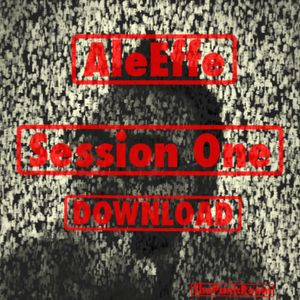 AleEffe-SessionOne_mix from ThePanicRoom_
