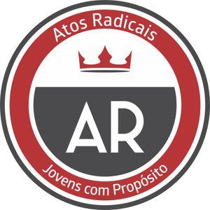 AR 151031 TESTEMUNHAS DE CRISTO
