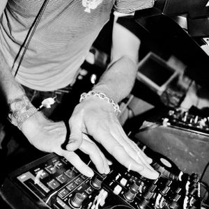 Jay Funk - Underground Deep House - Just having a mix mix - oct 25th 2012