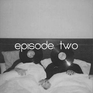Episode 02 (April 10, 2012)