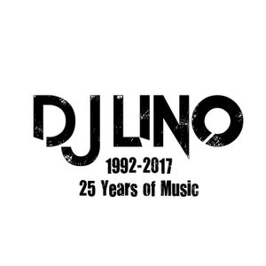 Lino's Clubhouse 1st July 2017