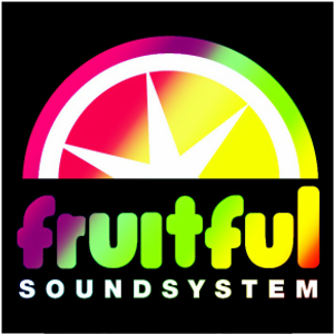Nick Carling - Fruitful soundsytem