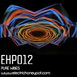 EHP012: Pure Wibes