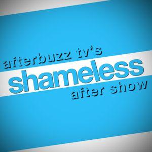 Shameless S:7   Suteara Vaughn guests on Home Sweet Homeless Shelter E:3   AfterBuzz TV AfterShow
